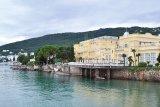 Vlahii de pe malul Adriaticii: