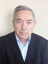 """Prof. dr. CONSTANTIN CIUTACU - """"Clasa politică este terminatorul României moderne"""""""