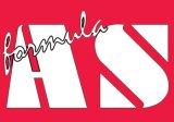 """Fundaţia """"Formula AS""""  Încasări luna SEPTEMBRIE 2014"""