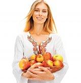 Fructe şi legume de toamnă