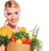 Fructe şi legume de toamnă (2)