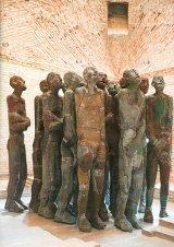Dialog cu sculptorul AUREL VLAD -