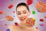 Înlocuitori naturali ai zahărului