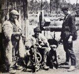 Urme româneşti în sudul Franţei - Fraţii noştri occitani
