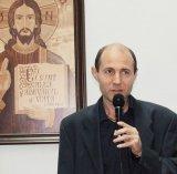 """Dialoguri în pridvor: CRISTIAN FILIP - """"Dumnezeu a vrut să mă smerească, nu să mă piardă"""""""