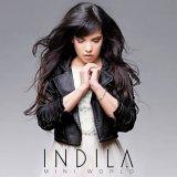 """INDILA - """"În inima mea se zbat mai multe melodii"""""""