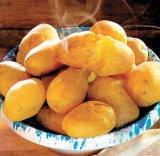 Dieta cu cartofi şi suc de roşii