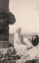 Inima Reginei Maria