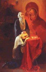 Postul, rugăciunea şi bolile psihice