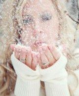 Păzea! Vine iarna!
