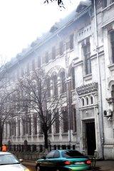 Călătorii sentimentale: La Ploieşti, pe urmele lui NICHITA STĂNESCU