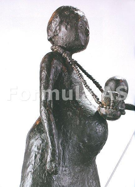 sculptura pierdere în greutate lângă mine