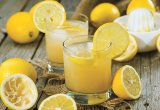 Sucurile de citrice