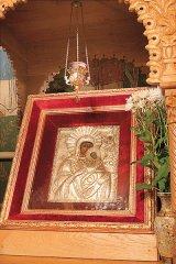Pr. CRISTIAN ONEA -