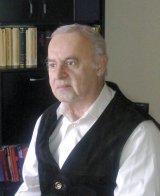 """TRAIAN TRĂUŞAN - """"Noi, românii, suntem blestemaţi: prea ne e dor!"""""""