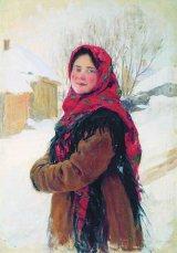 Leacuri-minune pentru suferinţele frigului