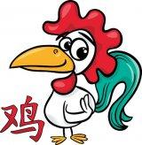 HOROSCOPUL CHINEZESC 2015