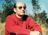 Dr. Constantin Dulcan: Avem nevoie de bucurie ca de pâinea cea zilnică