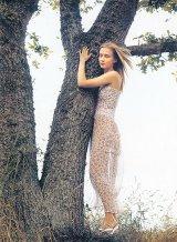 Reţete de fericire: Pădurea cu minuni