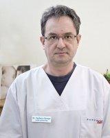 Dr. GEORGE ŞTEFAN VASILESCU -