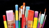Culorile care ne fac bine