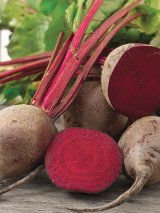 Dieta cu sfeclă roşie