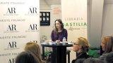 ANDREEA RAICU -