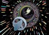 ENIGMELE UNIVERSULUI - de vorbă cu fizicianul ANDREI DOROBANŢU (II) -