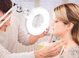 Primăvara, pielea şi frumuseţea - Dr. LUCIAN RUSSU - medic specialist dermato-venerolog