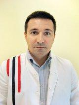 SPECIALIŞTII RĂSPUND: Dr. RAREŞ SIMU - Adenomul de prostată