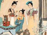 Reţete vechi, chinezeşti