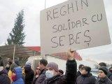 România defrişată