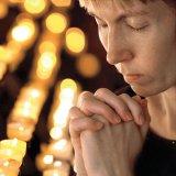 Miracolele credinţei: Ştiinţa şi rugăciunea