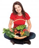 Ajutoarele naturale ale digestiei
