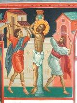 Puterea Sfintei Cruci