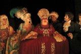 Regal de primăvară la Odeon -