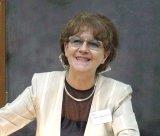 Acad. prof. dr. MAYA SIMIONESCU: