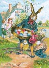 Leacuri cu ouă