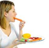 """Dieta """"marele mic dejun""""..."""