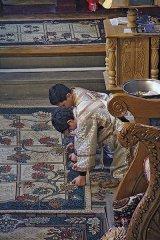 Sfânta de la Trifeşti