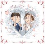 Sfaturi pentru un mariaj fericit