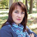 KRONOSPAN - Drept la replică