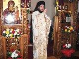Părintele Nifon de la Schitul