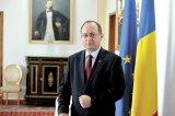 """BOGDAN AURESCU - """"Resping ideea unui atac la adresa ţării noastre"""""""