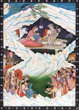 Tărâmul adevărurilor mistice: Muntele Kailash