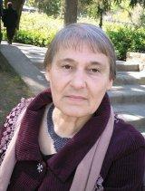 """Dr. ALEXANDRINA CERNOV - """"În privinţa românilor din Ucraina, Bucureştiul ar trebui să urmeze modelul maghiar"""""""