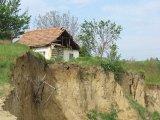 Potopul de pe Valea Buzăului