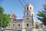 La Jurilovca, în grădina lui Dumnezeu