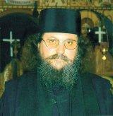 Despre puterea rugăciunii, cu părintele NICOLAE FLOROIU din Valea Mare, Covasna
