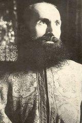 Un mare duhovnic şi martir român - Părintele IOAN IOVAN